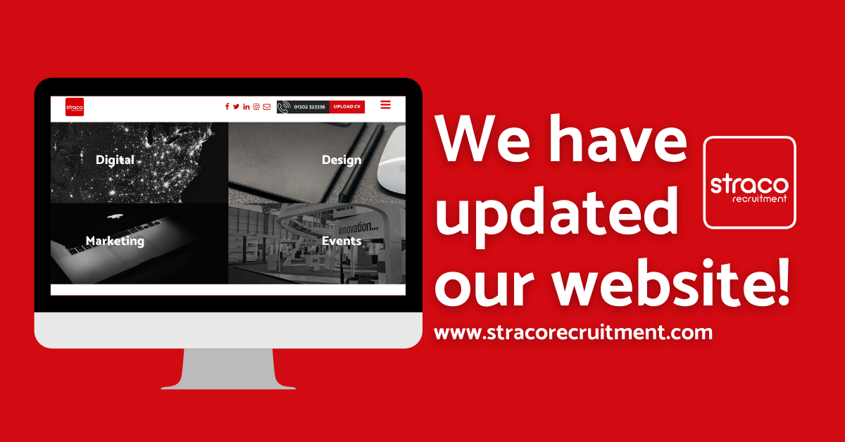 Straco_Recruitment_Updated_Website